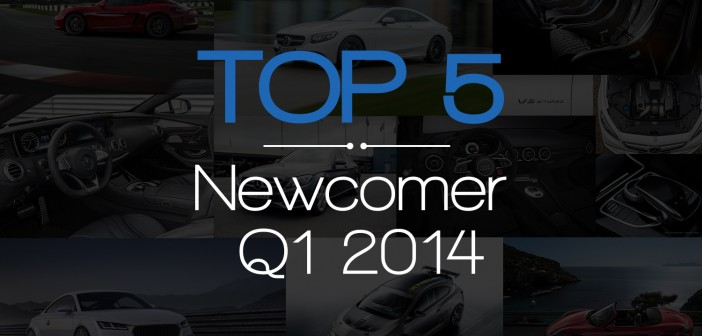 Newcomer_top-5_q1_2014