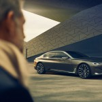 BMW_Vision_Future_Luxury_Front-Seite_Exterieur