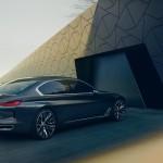 BMW_Vision_Future_Luxury_Seite-Heck_Exterieur