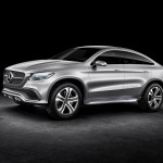 Mercedes-Benz_MLC_c292_SUV_Coupe_concept_2014_Front-Seite_dunkel