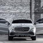 Mercedes-Benz_MLC_c292_SUV_Coupe_concept_2014_Front-tueren-auf