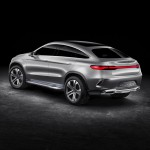 Mercedes-Benz_MLC_c292_SUV_Coupe_concept_2014_Heck-Seite_dunkel