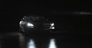 Daimler Livestream