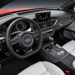 Audi_RS-7_Sportback_2015_Interieur_Cockpit_Infotaiment_Hell