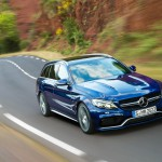 mercedes-benz_c-63-amg_t-modell_s205_brilliantblau metallic-1