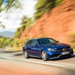 mercedes-benz_c-63-amg_t-modell_s205_brilliantblau metallic-12