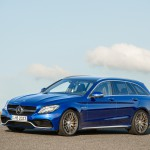 mercedes-benz_c-63-amg_t-modell_s205_brilliantblau metallic-17