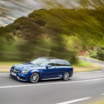 mercedes-benz_c-63-amg_t-modell_s205_brilliantblau metallic-2