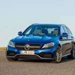 mercedes-benz_c-63-amg_t-modell_s205_brilliantblau metallic-24