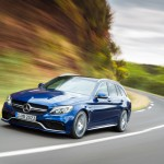 mercedes-benz_c-63-amg_t-modell_s205_brilliantblau metallic-3