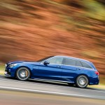 mercedes-benz_c-63-amg_t-modell_s205_brilliantblau metallic-4