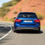 mercedes-benz_c-63-amg_t-modell_s205_brilliantblau metallic-5