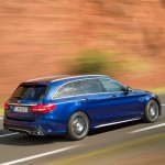 mercedes-benz_c-63-amg_t-modell_s205_brilliantblau metallic-6