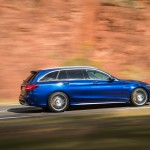 mercedes-benz_c-63-amg_t-modell_s205_brilliantblau metallic-7