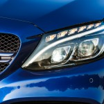 mercedes-benz_c-63-amg_t-modell_s205_brilliantblau metallic_LED-interligent-light