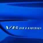mercedes-benz_c-63-amg_t-modell_s205_brilliantblau metallic_v8-biturbo_schriftzug