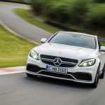 mercedes-benz_c-63-amg_w205_designo_diamantweiß_bright-1