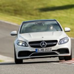 mercedes-benz_c-63-amg_w205_designo_diamantweiß_bright-10