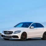 mercedes-benz_c-63-amg_w205_designo_diamantweiß_bright-11