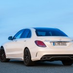 mercedes-benz_c-63-amg_w205_designo_diamantweiß_bright-13