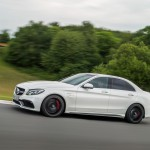 mercedes-benz_c-63-amg_w205_designo_diamantweiß_bright-2