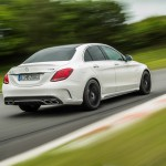 mercedes-benz_c-63-amg_w205_designo_diamantweiß_bright-3