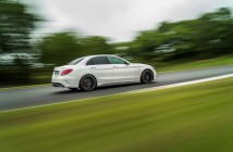 mercedes-benz_c-63-amg_w205_designo_diamantweiß_bright-4