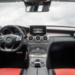 mercedes-benz_c-63-amg_w205_designo_diamantweiß_bright-5