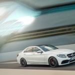 mercedes-benz_c-63-amg_w205_designo_diamantweiß_bright-7