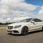 mercedes-benz_c-63-amg_w205_designo_diamantweiß_bright-9